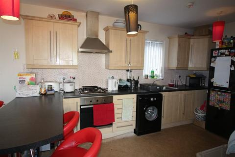 4 bedroom detached house for sale - Pomona Street, Liverpool, L3 5TL