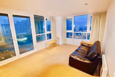 2 bedroom flat to rent - Litmus Building Huntingdon Street