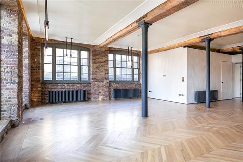2 bedroom flat for sale - Chappell Lofts, Belmont Street, NW1