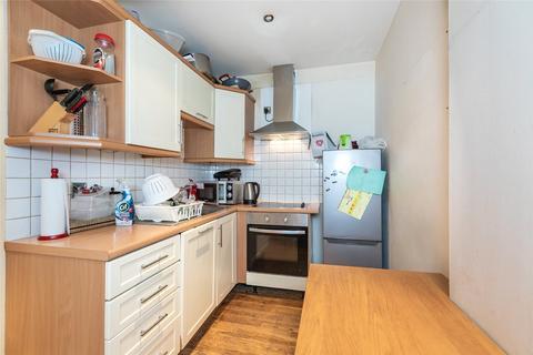4 bedroom flat to rent - 156 Caledonian Road, Kings cross, London, N1