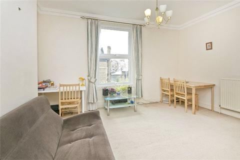 2 bedroom flat to rent - Adelaide Road, London, NW3