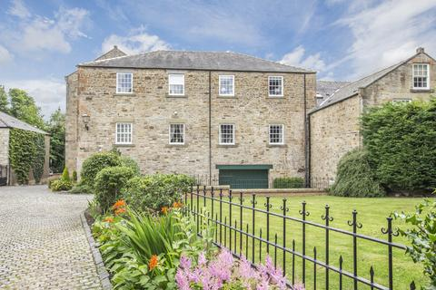 2 bedroom apartment for sale - Lintzford Mill, Rowlands Gill NE39