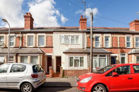 4 bedroom house for sale - Pitcroft Avenue, Earley, Reading, RG6