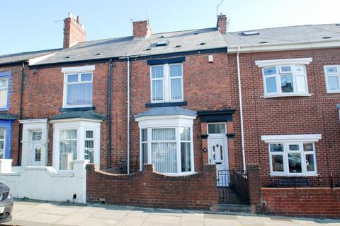 3 bedroom terraced house for sale - Pollard Street, South Shields