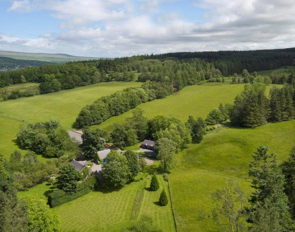 Lot 1 Farmland