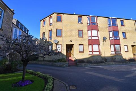 1 bedroom flat for sale - 2/3 Grantully Place, Off Minto Street, Newington EH9 1SQ