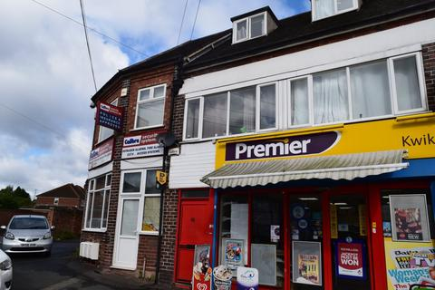 2 bedroom flat to rent - 16 Ribblesdale Road, Stirchley