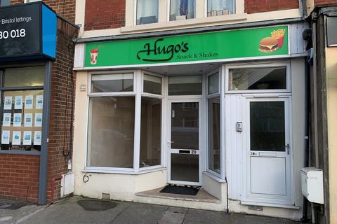 Shop to rent - Filton road , Horfield, Bristol BS7