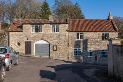 5 bedroom detached house for sale - Old School Hill, South Stoke, Bath, BA2