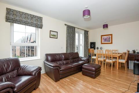 2 bedroom apartment to rent - Gresham Park Road, Old Woking, GU22