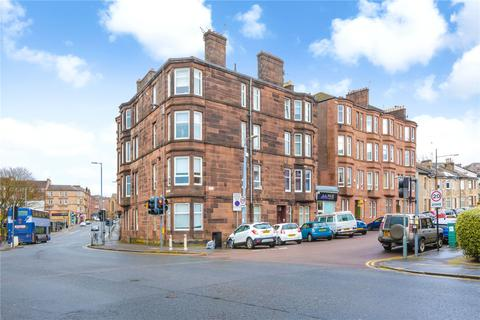 1 bedroom flat for sale - 0/2, 3 Cordiner Street, Mount Florida, Glasgow, G44