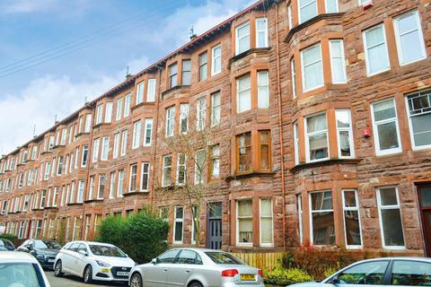 1 bedroom flat for sale - Cartside Street, Flat 1/2, Langside, Glasgow, G42 9TF
