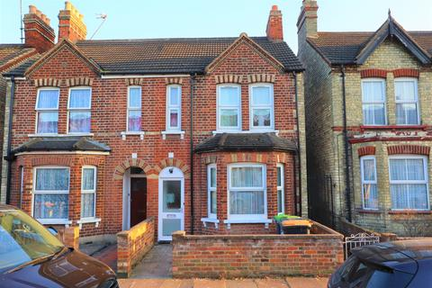 House share to rent - Preston Road, Bedford, MK40 4DX