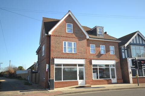 2 bedroom flat for sale - Somerfield House, High Street, Selsey, PO20