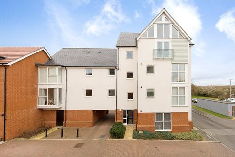 2 bedroom apartment for sale - Montfort Drive, Chelmsford, Essex, CM2