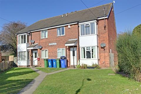 2 bedroom apartment for sale - Cambridge Court, Hessle, East Yorkshire, HU13