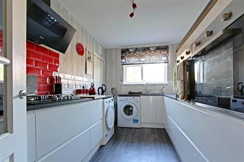 2 bedroom apartment for sale - Cambridge Court, Hessle, East Yorkshire, HU13
