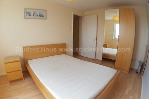 1 bedroom flat to rent - Kersal Way, Broughton