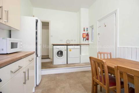 4 bedroom house to rent - Monica Grove, Burnage