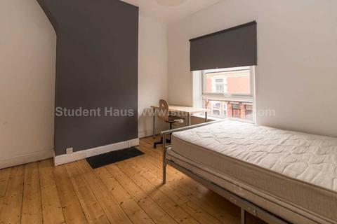 3 bedroom house to rent - Welford Street, Salford