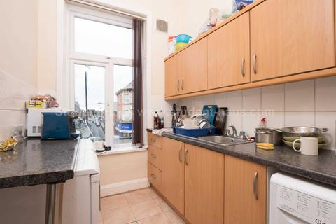 3 bedroom flat to rent - Parsonage Road, Manchester, M20 4PB