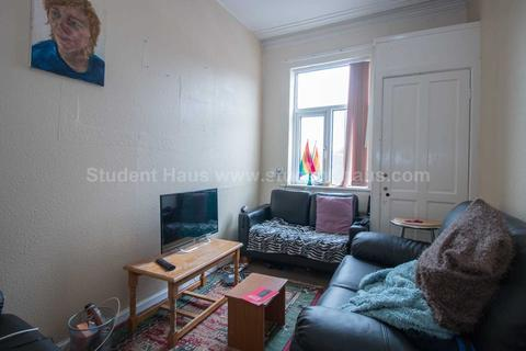 4 bedroom flat to rent - Copson Street, Manchester, M20 3HE