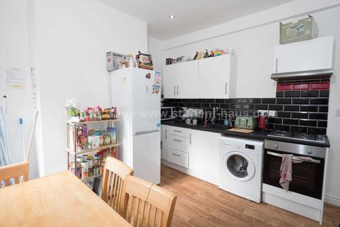 4 bedroom house to rent - Romney Street, Salford, M6 6BB