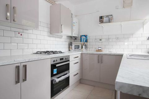 4 bedroom house to rent - Coronation St, Salford, M5 3RW