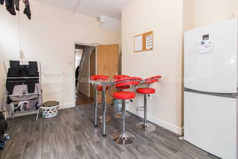 1 bedroom house share to rent - Bowker Street, Salford, M7 2DR