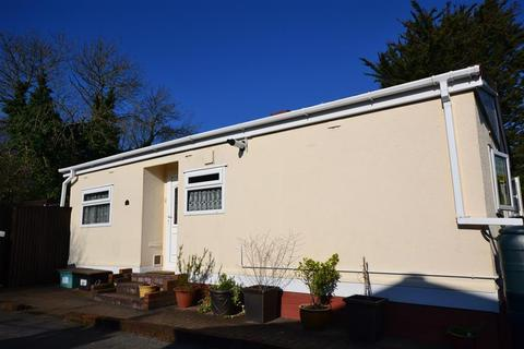 2 bedroom detached house for sale - The Firs, Bakers Hill, Exeter, EX2 9TD