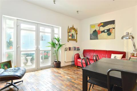 2 bedroom maisonette for sale - Melbourne Grove, East Dulwich, London, SE22