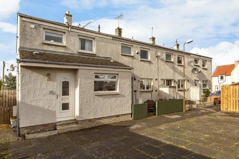 3 bedroom end of terrace house for sale - 206 South Seton Park, Prestonpans, EH32 0BS