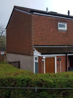 1 bedroom maisonette for sale - Glenavon Road, Birmingham, B14