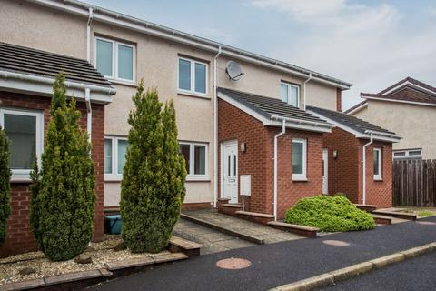 2 bedroom terraced house for sale - 24b, Williamson Place, Johnstone, PA5 9DW