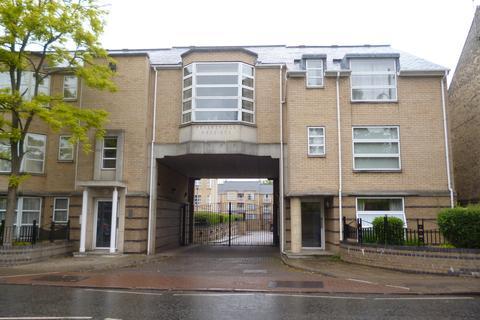 1 bedroom flat to rent - Petersfield Mansions, Cambridge
