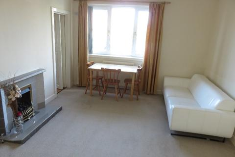 2 bedroom flat to rent - Polwarth Road, , Aberdeen, AB11 8BY