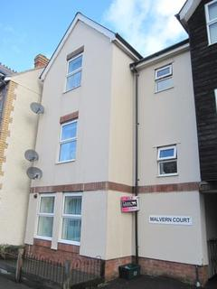 Houses For Sale In Watchet Property Amp Houses To Buy