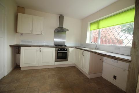 3 bedroom semi-detached house for sale - Brushfields Road Great Barr