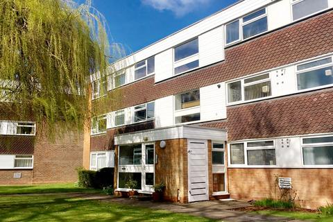 2 bedroom apartment to rent - Dingle Lane, Solihull, West Midlands, B91