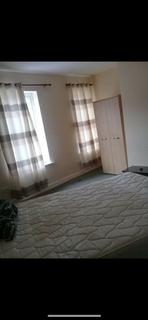 3 bedroom house to rent - Lloyd street south, Fallowfield, manchester M14