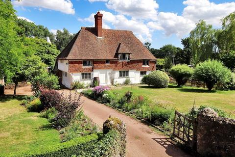 5 bedroom farm house for sale - Newland Green Lane, Egerton Ashford TN27