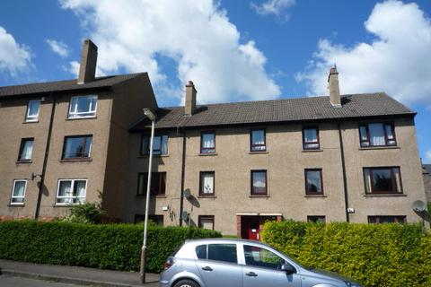 2 bedroom flat to rent - Bank Mill Road, , Dundee, DD1 5QB