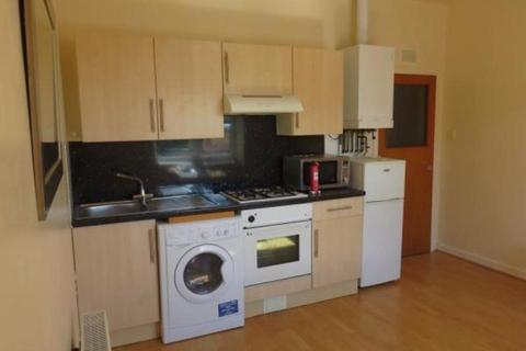 2 bedroom flat to rent - Park Road, , Aberdeen, AB24 5NY