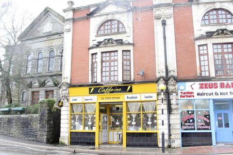 2 bedroom property for sale - Tylacelyn Road - Tonypandy
