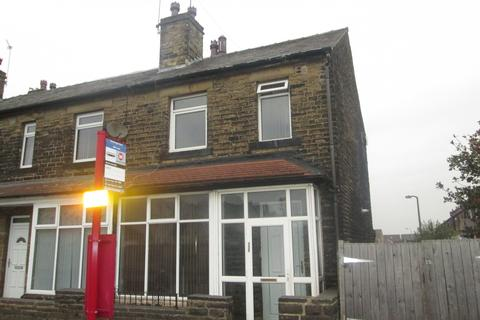 3 bedroom terraced house to rent - Parsonage, Bradford, BD4