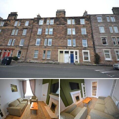 1 bedroom flat to rent - Moat Terrace, Edinburgh, EH14