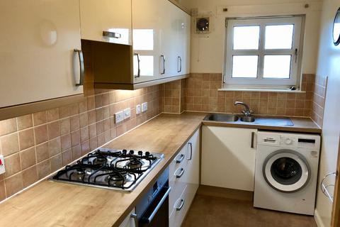 2 bedroom flat to rent - Carrick Knowe Avenue, Carrick Knowe, Edinburgh, EH12 7BX