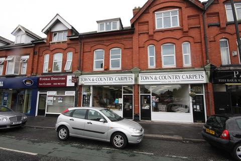 Office to rent - Northenden Road, Sale