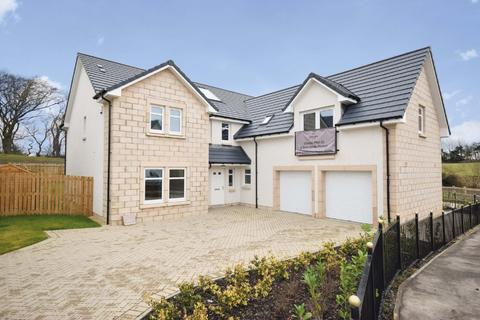 6 bedroom detached house for sale - Abode at Mearns Grange, Hillfield Drive, Newton Mearns, Glasgow, G77 6GF