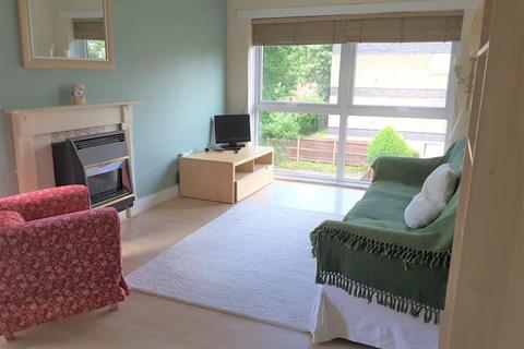 2 bedroom apartment to rent - Beech Court, 130 Middleton Hall Road, Kings Norton, B30 1DH